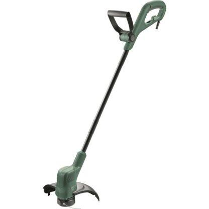Bosch DIY Easy Grasscut 23 Grästrimmer