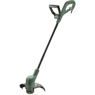 Bosch DIY Easy Grasscut 26 Grästrimmer