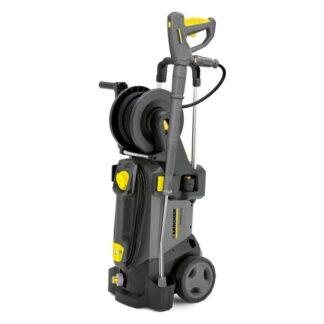 Kärcher HD 5/12 CX Plus Högtryckstvätt